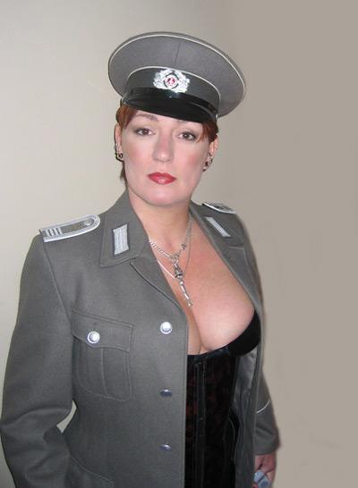 mm_colonelmaam